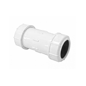 Spears 400 Series PVC Compression Couplings