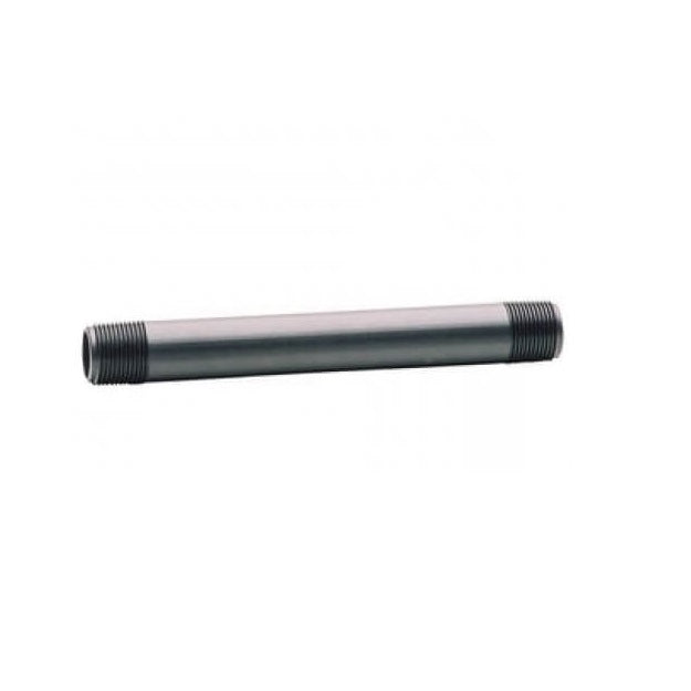 Toro Male Threaded Polypropylene Risers