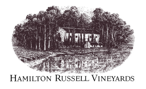 Hamilton-Russell Winemaker Event, May 9, 2017