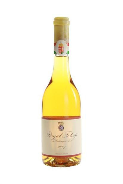 Royal Tokaji Aszu 2009