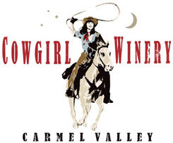 Cowgirl White 2014