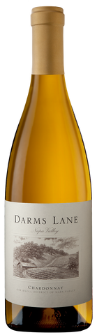 Darms Lane Oak Knoll Chardonnay 2015