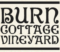 "Burn Cottage ""Moonlight Race"" Pinot Noir 2015"
