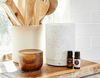What Are the Differences Between Our Essential Oil Diffusers?
