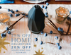 Today's Deal: 25% Off Home Collection + 20% Off Everything Else Sitewide