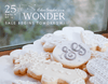 25 Days of Wonder Sale Starts Tomorrow!