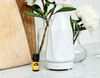 BOGO - This Week Only: Get A Free Golden State Anniversary Blend When You Buy A Diamond Diffuser