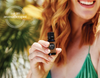 AAA: Can Essential Oils Promote Hair Growth?