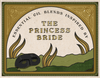 The Princess Bride Diffuser Recipes
