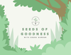 Seeds of Goodness Nominations