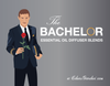 Bachelor Diffuser Recipes