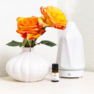 Goodness - Essential Oil Blend Of The Month, May 2020