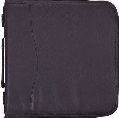 Portfolio Carrying Case - 64 oils
