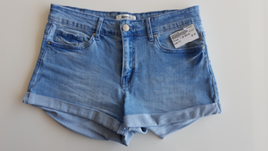 Forever 21 Shorts Size 5/6