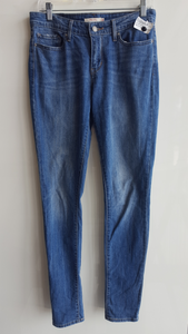 Levi Denim Size 5/6 (28)
