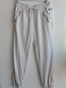 Dynamite Pants Size Extra Small