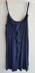 Old Navy Dress Size Extra Large
