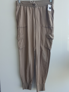 Community Pants Size Extra Small
