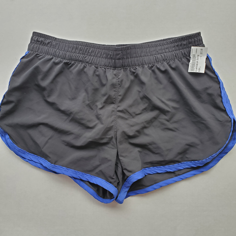 Bluenotes Athletic Shorts Size Large