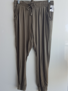 Streetwear Society (Sws) Pants Size Medium
