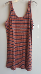 American Eagle Dress Size Extra Large