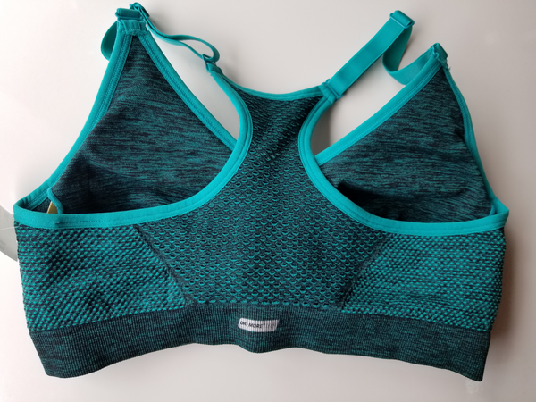 Athletic Works Sports Bra Size Large