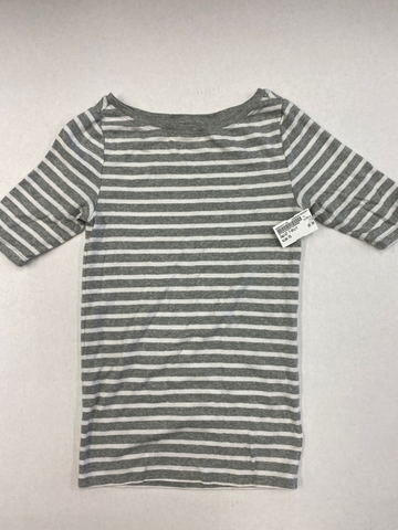 Gap T-Shirt Size Extra Small