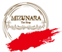 International Whisky | Mizunara: The Shop