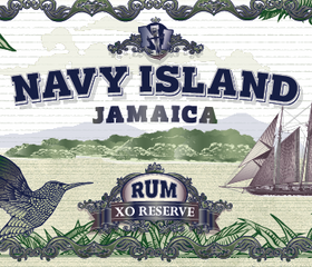 Exclusive Rum from Jamaica at Hong Kong liquor Store Mizunara The Shop