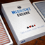 Midnight Euchre Deck (6675734200469)