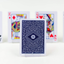 COPAG 310 Playing Cards (Blue) (6410909876373)