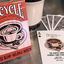 Bicycle House Blend Playing Cards - BAM Playing Cards (6365191340181)