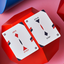 Aeolus Playing Cards (6788499275925)