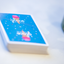 Glace Playing Cards (6467207299221)
