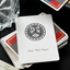 No.13 Table Players Vol. 3 Playing Cards