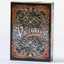 Victorian (Obsidian Edition) Playing Cards (6479251472533)