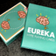 Hypie Eureka Playing Cards: Curiosity Playing Cards (6505035268245)