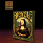 Bicycle Old Masters 2nd Edition Playing Cards - BAM Playing Cards (6307268788373)