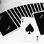 Daniel Schneider Limited Edition Playing Cards (6515694043285)