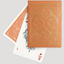 Sandstone  MGCO Playing Cards
