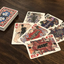 Edo Karuta (DAIMYO) Playing Cards