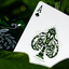White Leaves Collector's Edition