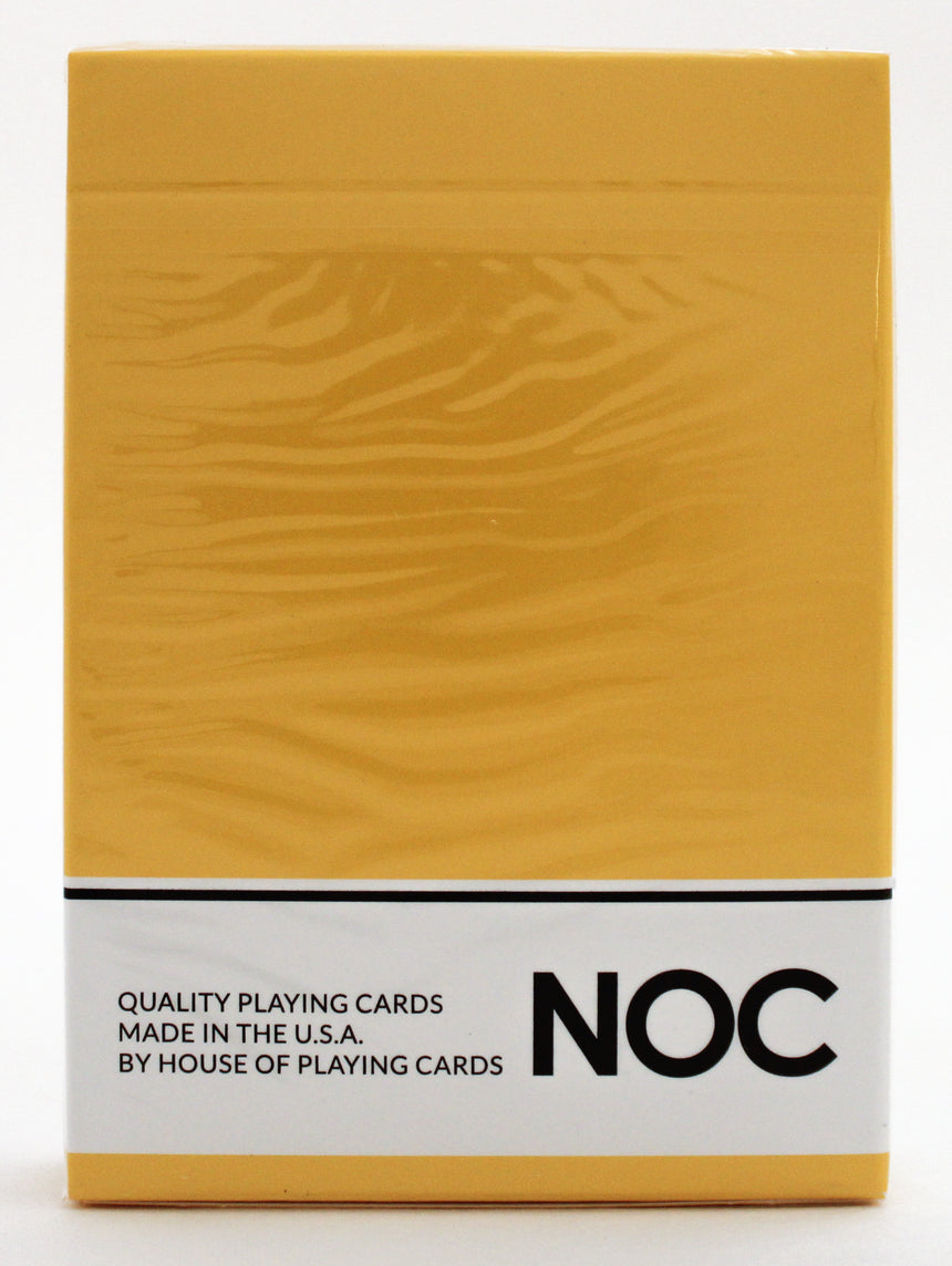 NOC Original Series (5591691133077)