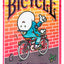 Bicycle Brosmind Four Gangs - BAM Playing Cards