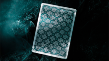 Load image into Gallery viewer, Mint - Cucumber - BAM Playing Cards