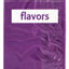 Flavors Grapes - BAM Playing Cards (6531561619605)