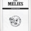 Les Melies Conquests - BAM Playing Cards