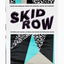 Skid Row - BAM Playing Cards
