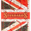 Standards Flag - BAM Playing Cards