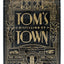 Tom's Town - BAM Playing Cards